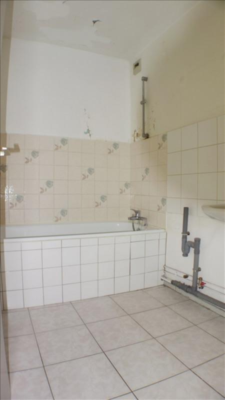 Affitto appartamento Toulon 618€ CC - Fotografia 5
