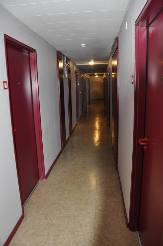 Investment property apartment Rouen 49200€ - Picture 3