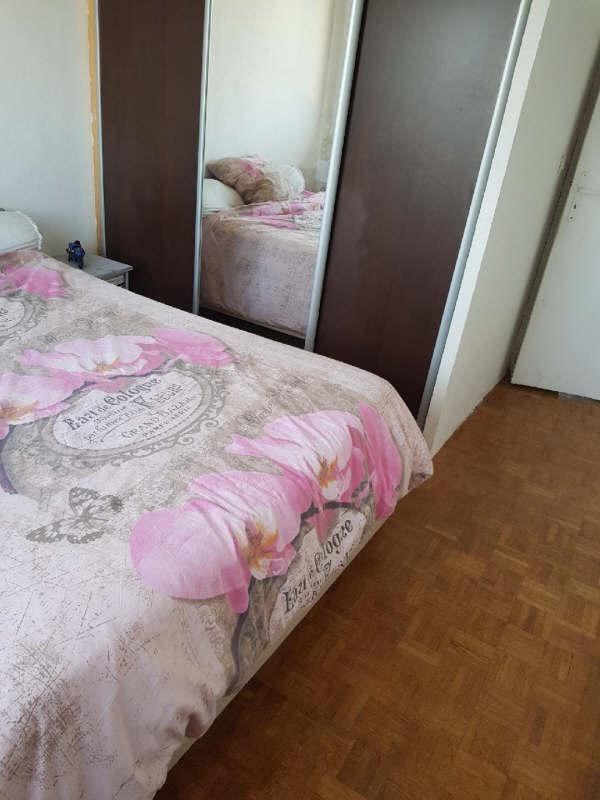 Vente appartement La garde 168000€ - Photo 5