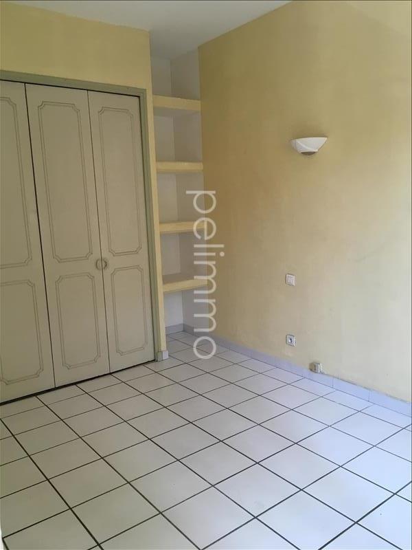 Rental apartment Salon de provence 565€ CC - Picture 4
