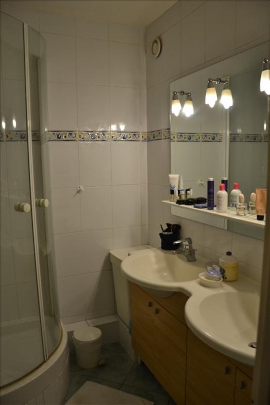 Vente appartement Antony 417000€ - Photo 7