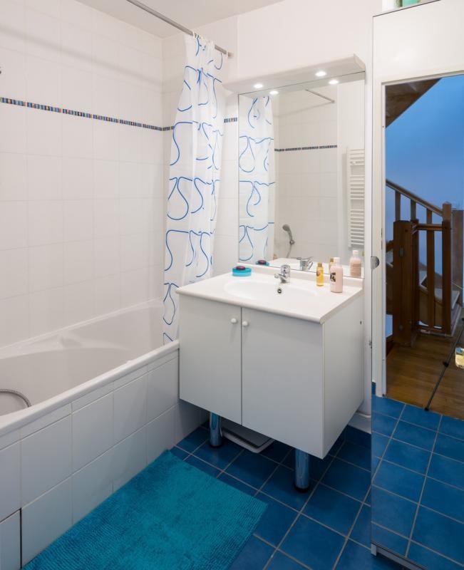 Vente maison / villa Cormeilles en parisis 385000€ - Photo 8