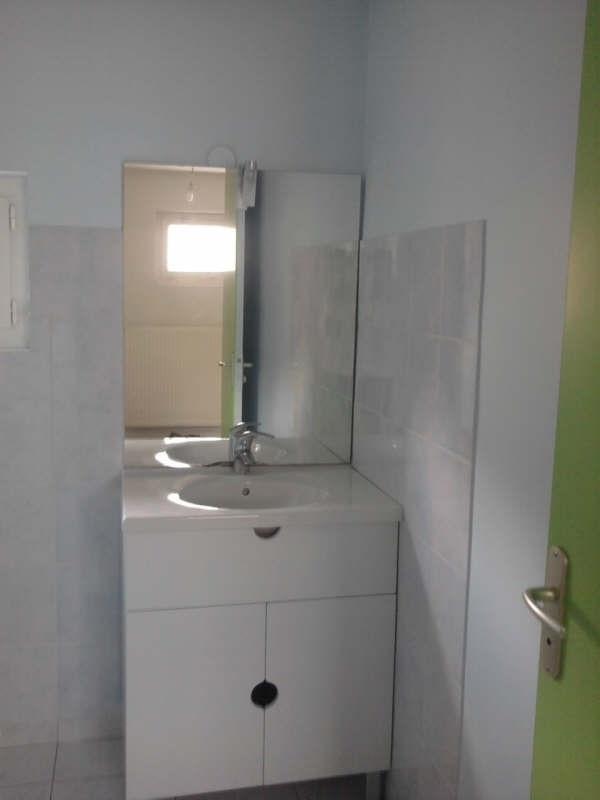 Alquiler  apartamento Livron sur drome 597€ CC - Fotografía 4