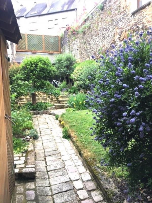 Vente maison / villa Fougeres 300000€ - Photo 5