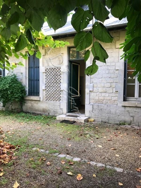 Rental house / villa Chantilly 1400€ CC - Picture 5