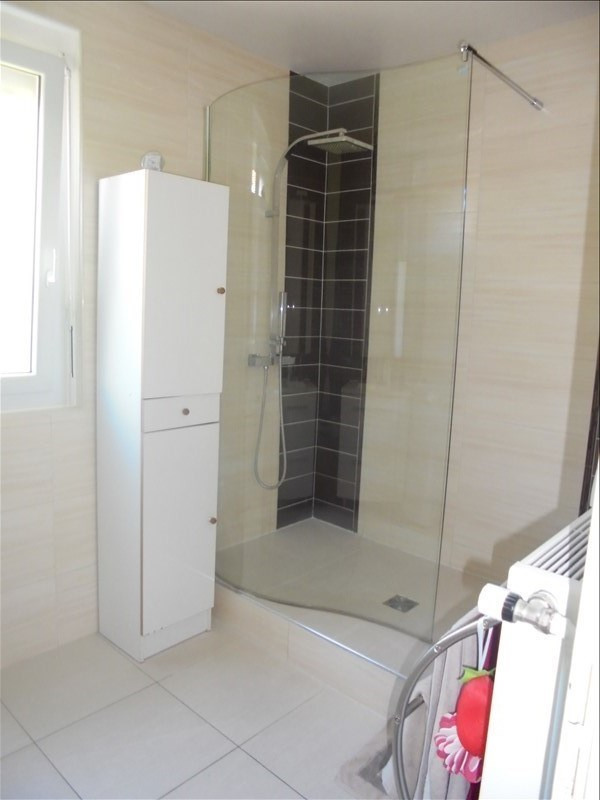 Sale apartment Troyes 133 500€ - Picture 8