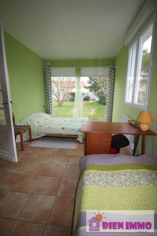 Vente maison / villa La tremblade 232100€ - Photo 9