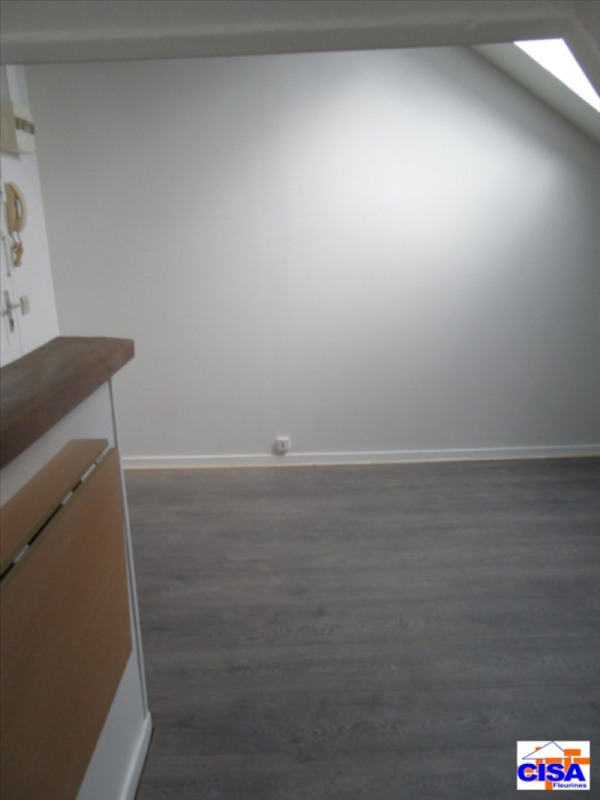 Rental apartment Pont ste maxence 365€ CC - Picture 10