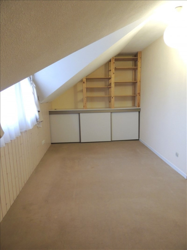 Vente appartement Ferney voltaire 326000€ - Photo 3
