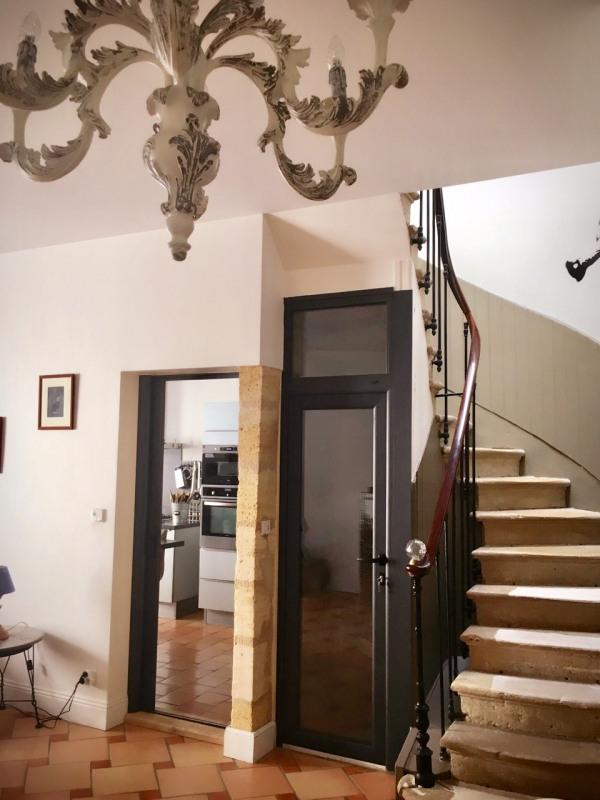Revenda casa Bordeaux 745000€ - Fotografia 5