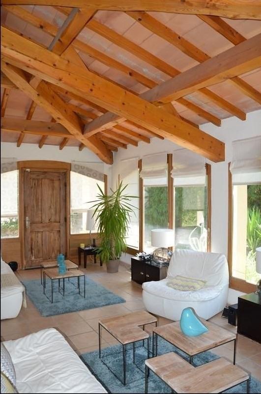 Verkoop van prestige  huis Pernes les fontaines 669000€ - Foto 8