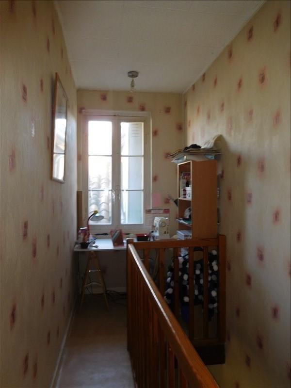 Location maison / villa St andre de cubzac 623€ CC - Photo 7