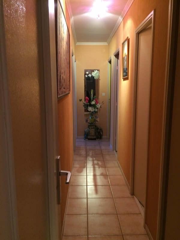 Sale apartment Toulouse 227000€ - Picture 3
