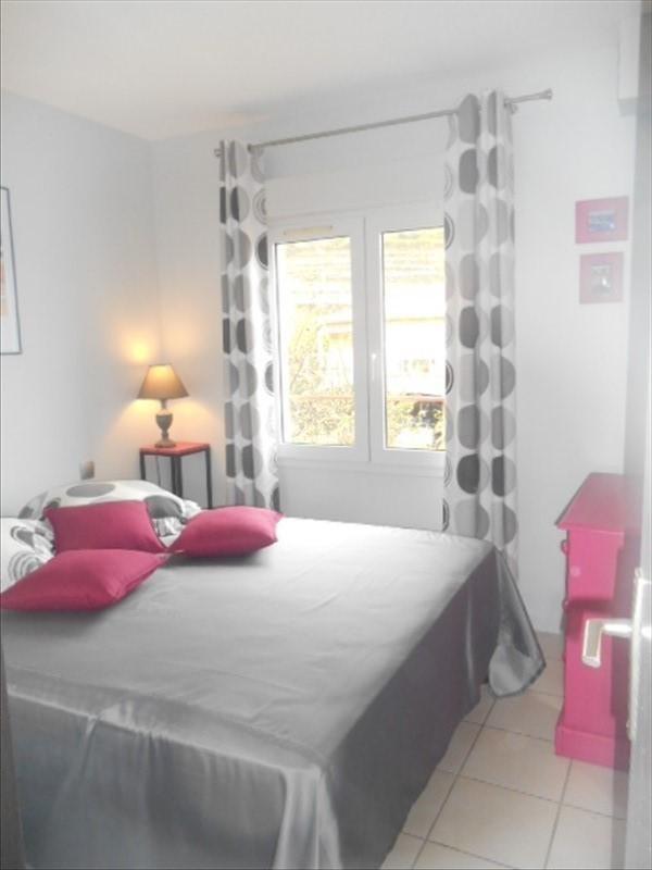Sale apartment Port vendres 185000€ - Picture 4
