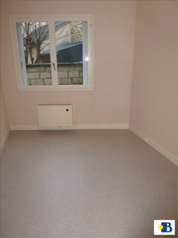 Produit d'investissement immeuble Chatellerault 65 000€ - Photo 2