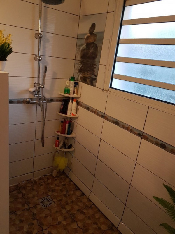 Vente maison / villa Le quatorzieme 230000€ - Photo 10