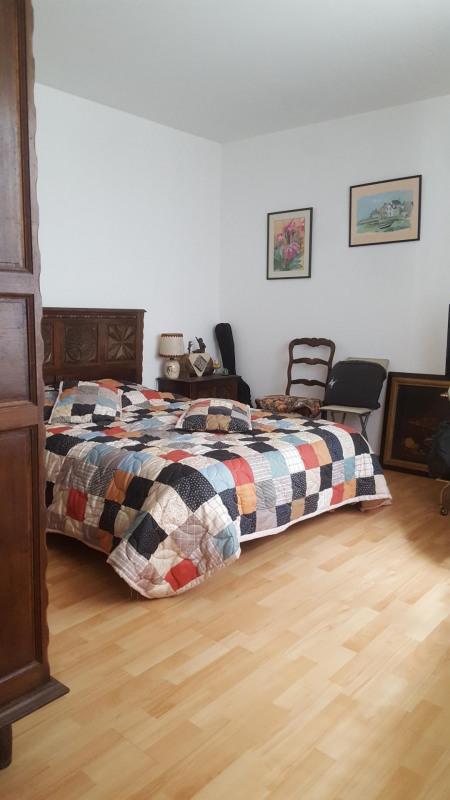 Sale house / villa Quimper 222600€ - Picture 2