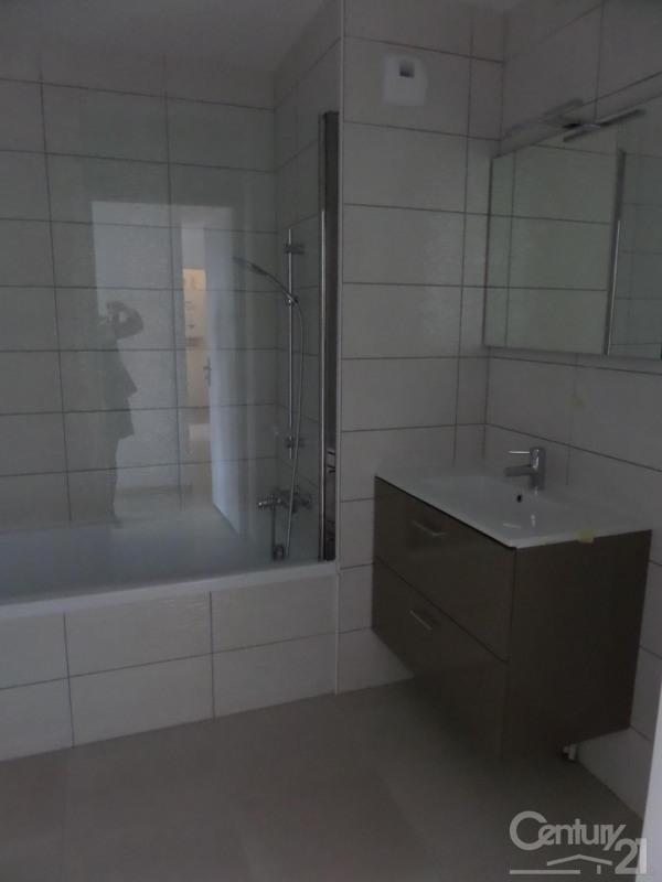 出租 公寓 Caen 690€ CC - 照片 9