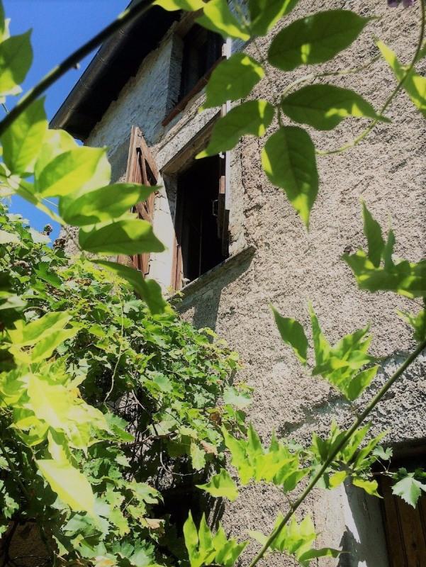 Vente maison / villa Bruniquel 66000€ - Photo 7
