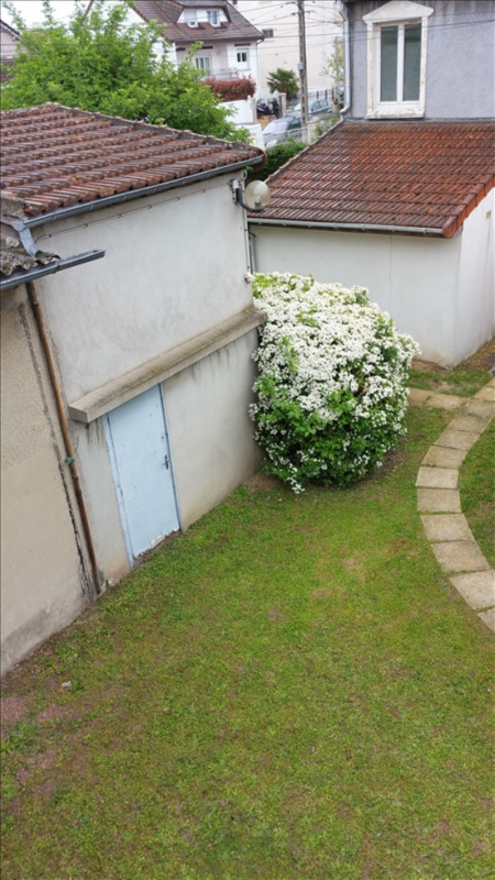 Location appartement Athis mons 880€ CC - Photo 1