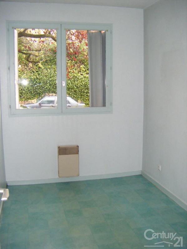 Affitto appartamento Caen 564€ CC - Fotografia 4