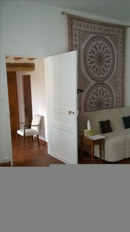 Vente maison / villa Villers en arthies 244000€ - Photo 7