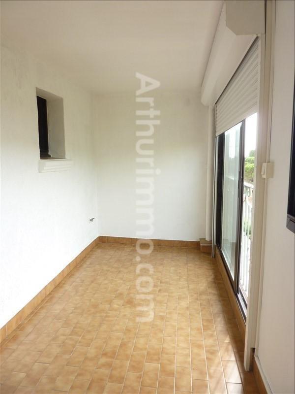 Location appartement Frejus 450€ CC - Photo 2