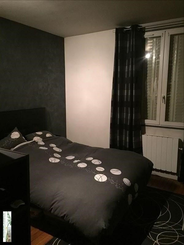 Location appartement Athis mons 735€ CC - Photo 7