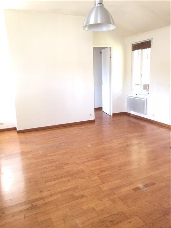 Produit d'investissement immeuble Maisons-laffitte 1040000€ - Photo 6