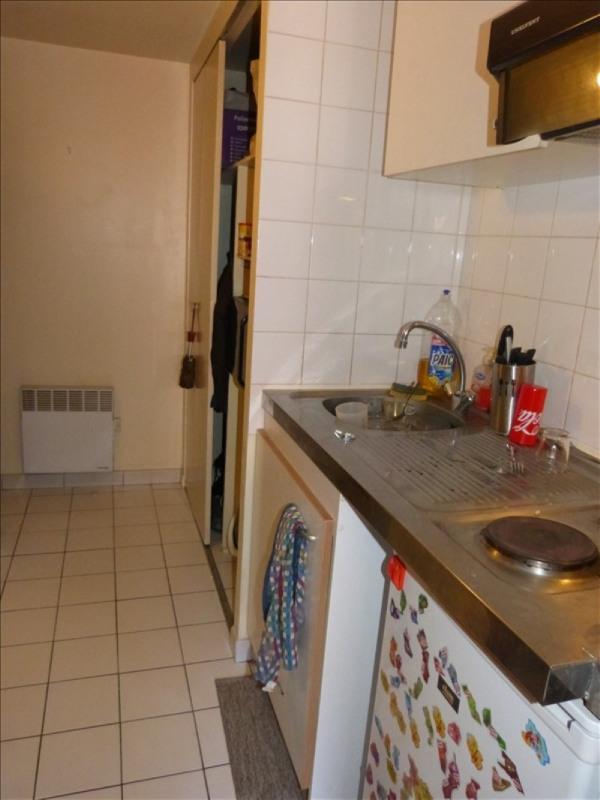 Rental apartment Lanta 360€ CC - Picture 3