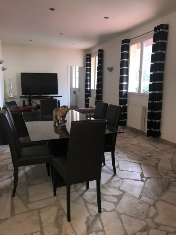 Vente maison / villa Vitry sur seine 730 000€ - Photo 26