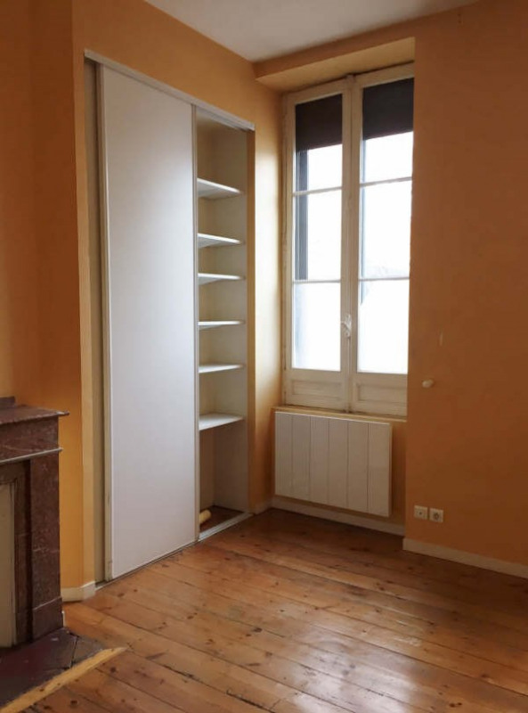 Location appartement Toulouse 750€ CC - Photo 9