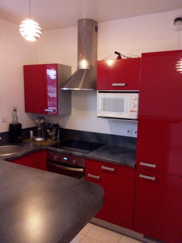 Rental apartment Gretz-armainvilliers 1090€ CC - Picture 5