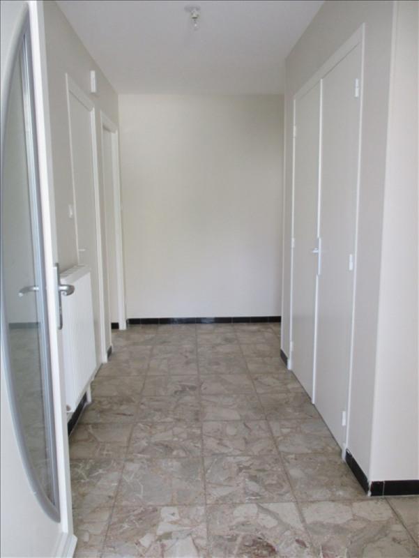 Rental apartment Montelimar 860€ CC - Picture 5
