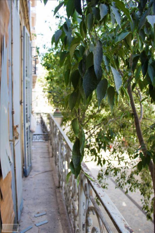 Venta  apartamento Toulon 99000€ - Fotografía 3