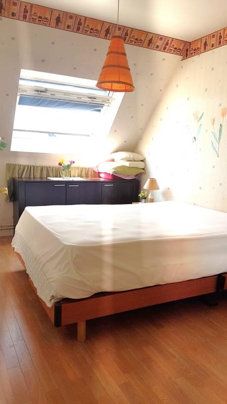 Vente appartement Quimper 89900€ - Photo 3