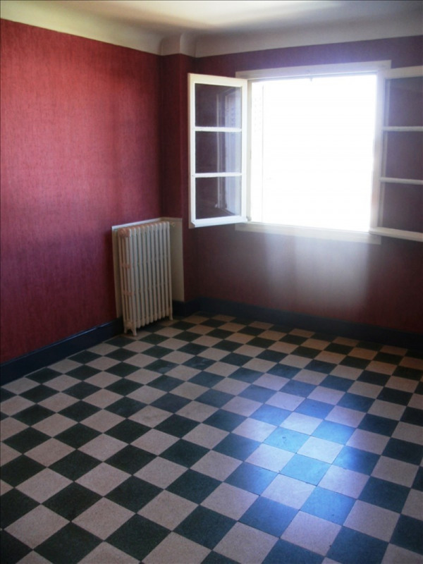 Vente appartement Perigueux 39 500€ - Photo 6