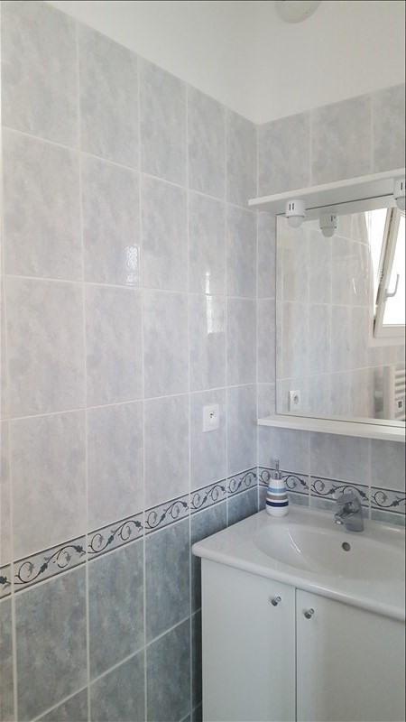 Location appartement Quint 330€ +CH - Photo 3