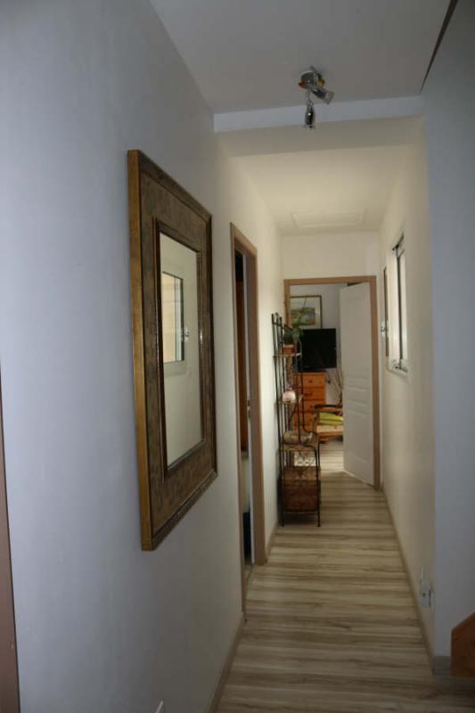 Vente maison / villa Champagnac de belair 261900€ - Photo 6
