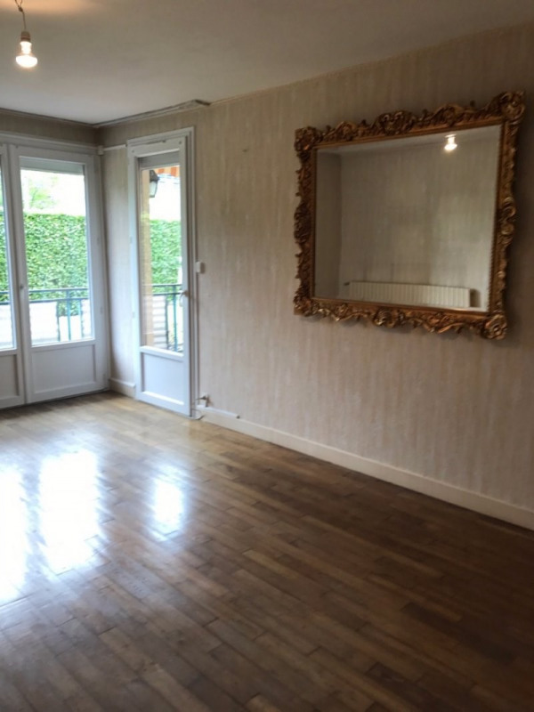 Investment property apartment Tarbes 97 980€ - Picture 2