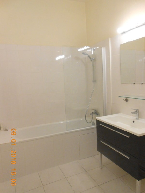 Location appartement Villeurbanne 800€ CC - Photo 9