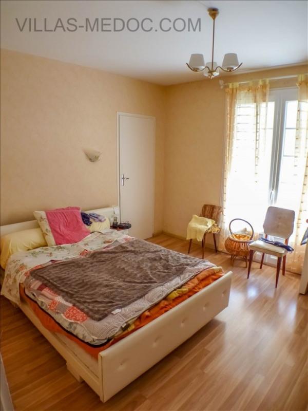 Sale house / villa Vendays montalivet 330000€ - Picture 8