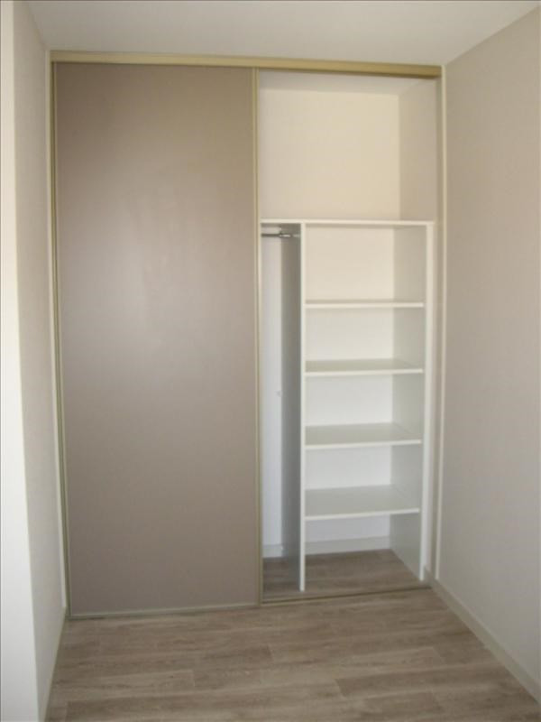 Location appartement Roanne 720€ CC - Photo 6