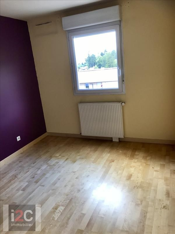 Vente appartement Cessy 305 000€ - Photo 6