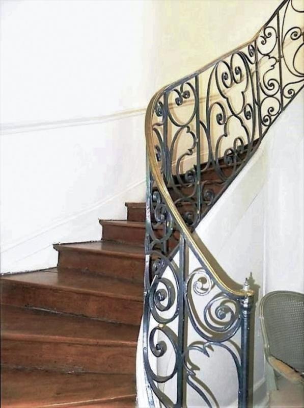 Vente de prestige maison / villa Orleans 832000€ - Photo 1