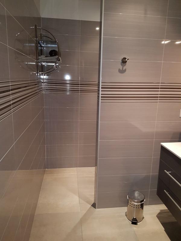 Location vacances appartement Bandol 1200€ - Photo 13
