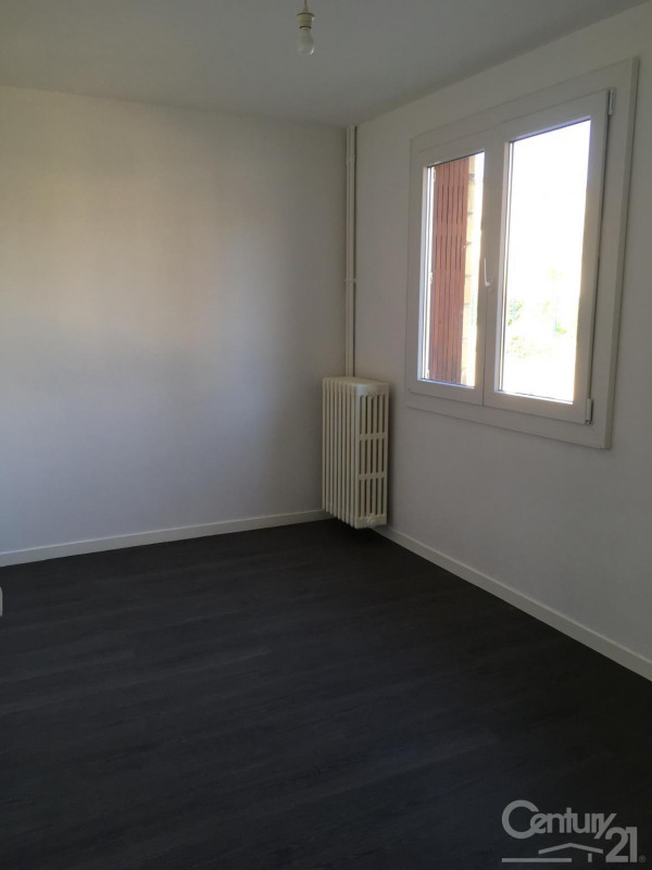 Location appartement Caen 650€ CC - Photo 7