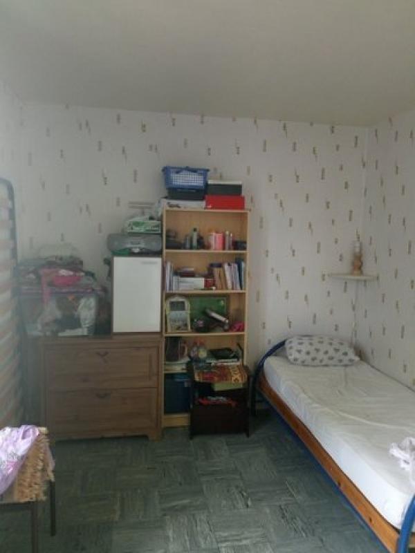 Sale apartment Creteil 145000€ - Picture 5