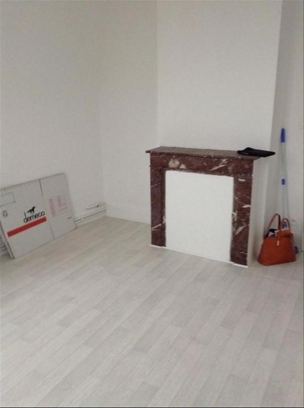 Rental apartment Saint quentin 430€ CC - Picture 2