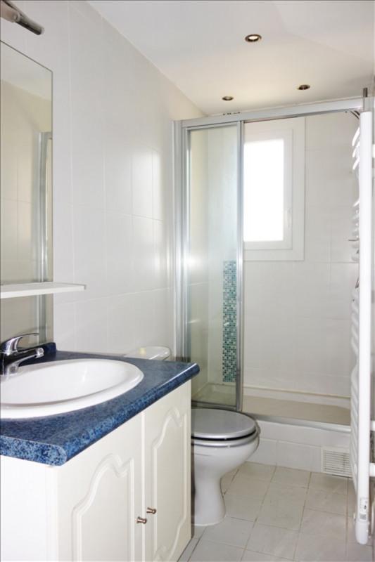 Verhuren  appartement Toulon 595€ CC - Foto 5